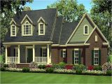 Free Country Home Plans Exterior Know More About Country House Plans 5 Of 20