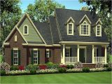 Free Country Home Plans Free Country House Plans House Design Ideas