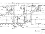 Free Country Home Plans Free Country Ranch House Plans Country Ranch House Floor