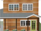 Free Country Home Plans Free Country Style House Plans
