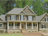 Free Country Home Plans Rose Hill Luxury Country Home Plan 052d 0088 House Plans