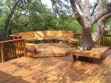 Free Deck Plans Home Depot Deck Lowes Deck Planner Menards Deck Estimator Home Depot