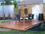 Free Deck Plans Home Depot Floating Deck Plans Free Home Design Ideas