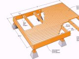 Free Deck Plans Home Depot Free Deck Design software Home Depot Canada Youtube