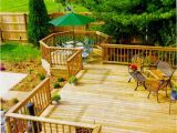 Free Deck Plans Home Depot Home and Garden Design Your Own Deck Design Composite