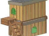 Free Dog House Plans for 2 Dogs Insulated Dog House Plans for Large Dogs Free