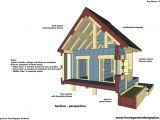 Free Dog House Plans for 2 Dogs Shed Plans Free 12×16 2 Dog House Plans Free Wooden Plans