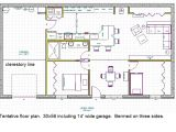Free Earth Sheltered Home Plans Earth Sheltered Underground Floor Plans