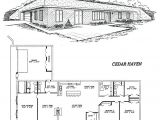 Free Earth Sheltered Home Plans Plans Earth Berm House Plans Free Bermed House Plans