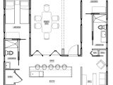 Free Floor Plans for Container Homes Free Shipping Container House Plans Container House Design