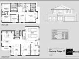 Free Floor Plans for Homes Design Your Own Floor Plan Free Deentight