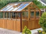 Free Green Home Plans 10 Diy Greenhouse Plans You Can Build On A Budget the