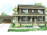 Free Green Home Plans Energy Efficient House Plans Comptest2015 org
