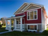 Free Green Home Plans Free Green Home Plans Startribune Com