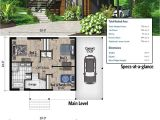Free Green Home Plans Free Green House Plans and Plan Pd Modern Home Plan with