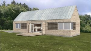 Free Green Home Plans Free Green House Plans