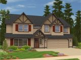 Free Green Home Plans Free Green House Plans or Modern House Plans Custom Home