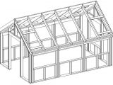 Free Green Home Plans Free Plans for Green House House Plans
