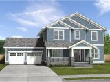 Free Green Home Plans Freegreen Redefines An Industry with Free House Plans