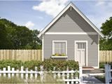 Free Green Home Plans Jetson Green Free Green Launches Tiny House Plans