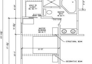 Free Home Addition Plans Best 25 Home Addition Plans Ideas On Pinterest Master