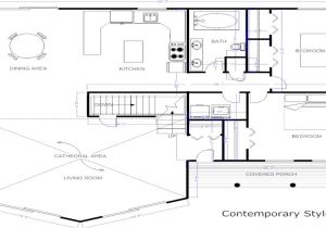 Free Home Addition Plans Design Your Own Home Addition Design Your Own Home Floor