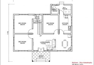Free Home Addition Plans Free Home Addition Designs Open Floor Plan House Designs