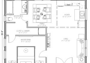 Free Home Addition Plans Free Home Plans In Law Suites House Plans