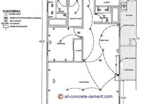 Free Home Addition Plans Free House Plans with Additions Floor Plans