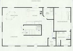 Free Home Addition Plans Home Addition Design Ideas Room Additions for A Mobile