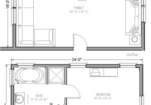 Free Home Addition Plans House Plans and Home Designs Free Blog Archive Two