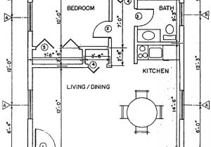 Free Home Addition Plans Independent Living Home Addition Building Plans Plan 5