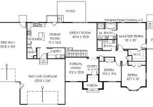 Free Home Addition Plans Master Bedroom Addition Plans Home Addition Plans for