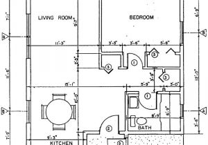 Free Home Addition Plans One Room Home Addition Plans Living Addition