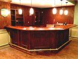 Free Home Bar Plans Basement Bar Plans Free Basement Bar Plans for Home