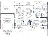 Free Home Blueprints Plans Home Design Model Free House Plan Contemporary House