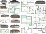 Free Home Building Plans Dashboard