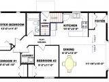 Free Home Building Plans House Plans Free Downloads Free House Plans and Designs