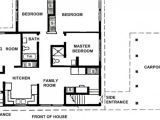 Free Home Building Plans Kerala Small Home Plans Free Homes Floor Plans