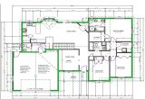 Free Home Design Plans Draw House Plans Free Easy Free House Drawing Plan Plan