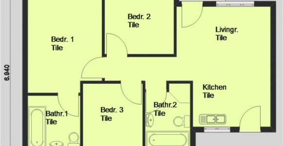 Free Home Design Plans Free Printable House Blueprints Free House Plans south