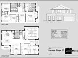 Free Home Designs Floor Plans Design Your Own Floor Plan Free Deentight