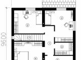 Free Home Floor Plan Design Small Simple House Floor Plans Homes Floor Plans