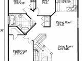Free Home Floor Plans Design House Plans for Free Homes Floor Plans