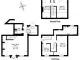 Free Home Floor Plans Free Floor Plan software Amazing Floor Plan Creator Free