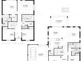 Free Home Floor Plans Free House Designs and Floor Plans Australia