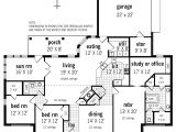 Free Home Floor Plans Lancaster House 2216 3161 3 Bedrooms and 2 5 Baths