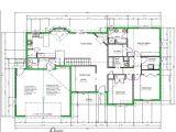 Free Home Plan Design Draw House Plans Free Easy Free House Drawing Plan Plan