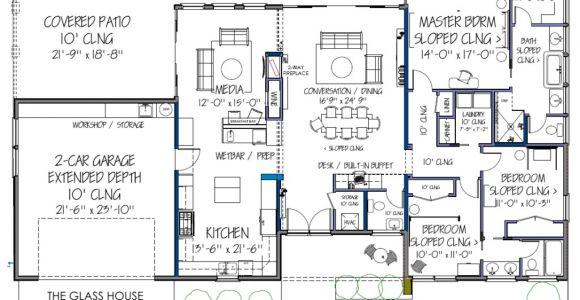 Free Home Plan Design Home Design Model Free House Plan Contemporary House