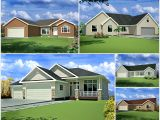 Free Home Plans Download 100 House Plans Printed and In Dwg and Pdf Download the